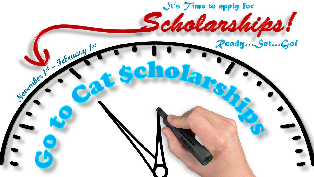 Best way to write smart scholarship essays