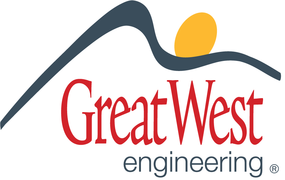 Great West Engineering